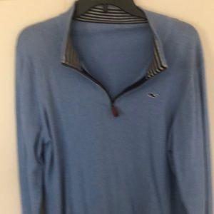Vineyard Vines Shirts & Tops - Vineyard Vine sweater size M
